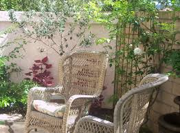 small but lovely diy landscape design ideas for small spaces