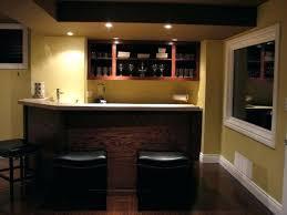 Finished Basement Bar Ideas Great Basement Design U2013 Mobiledave Me