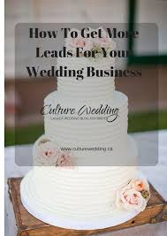 what to get your for wedding 119 best launch your new wedding business images on