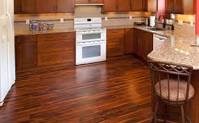 when remodeling affordable flooring options are abundant
