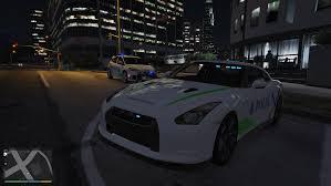 malaysia 24 july 2015 nissan malaysia police pdrm nissan gtr gta5 mods com