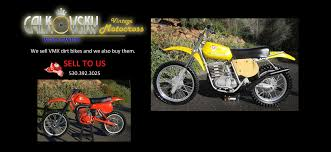 kawasaki motocross bikes for sale calkovsky vintage motocross co motocross bikes for sale