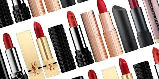 15 best red lipsticks for 2017 iconic red lipstick colors and