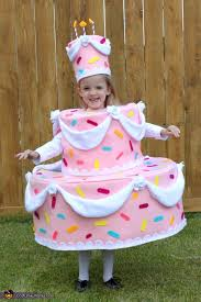 Funny Halloween Costumes Kids 559 Halloween Costumes Adults Kids Pets Images