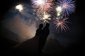 feux d artifice mariage artificier dijon un feu d artifice pour votre mariage pourquoi