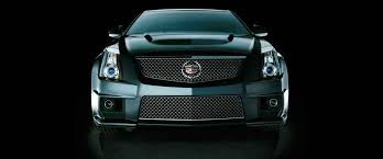 cadillac cts v grill cts v sport coupe buy armored vehicle used bulletproof car