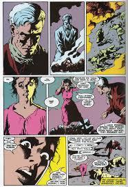 x men apocalypse u0027 who is magneto u0027s daughter business insider