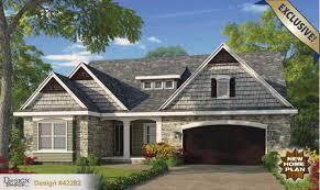 home design basics top 28 photos ideas for house design plans house plans 77319