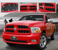 dodge ram 1500 grill dodge ram 1500 e power mesh grille by e g classics 2009