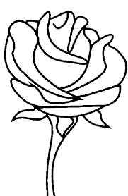 coloring pages with roses free coloring pages of roses free coloring pages of roses valentines