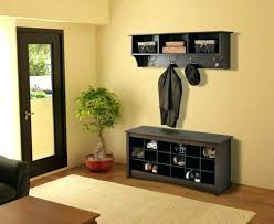 entryway storage cabinet with doors small entryway shoe storage entryway shoe rack front door shoe rack