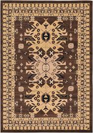 12x12 Area Rugs Bedroom 12x12 Outdoor Rug Luxury Tips Area Rug Pad Lowes Indoor