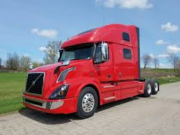 volvo truck dealer price new volvo trucks for sale