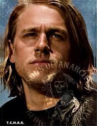jax teller hair product 461 best jax teller images on pinterest charlie hunnam jax