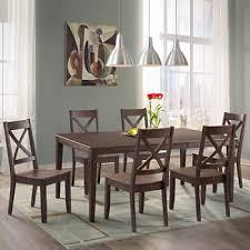 dining room sets for sale dining room sets dining sets