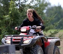 justin bieber new car 2014 justin bieber pleads guilty to assault and careless driving for