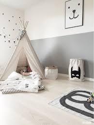 moquette chambre enfant chambre enfant peinture moquette chambre un nouveau sol pour la