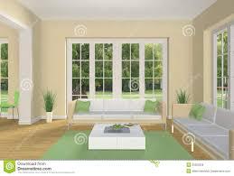 Wohnzimmer Dekoration Mint Pastell Wohnzimmer Mild On Moderne Deko Idee Oder Mint Grau