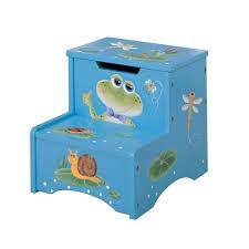 Step Stool For Kids Bathroom - best step stool plans design ideas u0026 decors