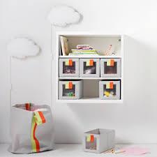 White Girls Bookcase by Childrens Furniture Kids Toddler U0026 Baby Ikea
