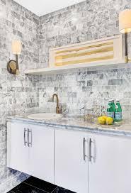 porcelain tile kitchen backsplash kitchen how to create a kitchen backsplash ceramic or