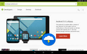 android browser apk lightning browser app apk for android showbox for