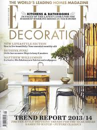 elle decoration popular home design unique to elle decoration home