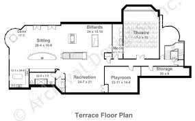 french country floor plans baby nursery manor house plans bellenden manor french country