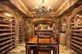 shocking cave ideas decorating ideas shocking wine barrel chandelier ebay decorating ideas gallery in