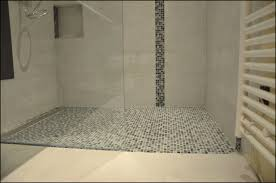 mosaique cuisine pas cher awesome mosaique pas chere salle de bain photos awesome interior con