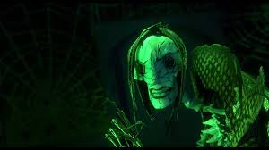 scary halloween pop up background gif there u0027s no universal u201cright age u201d for aliens or any other movie