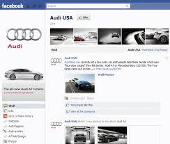 facebook fan page branding template u2013 illustrator woody hayday