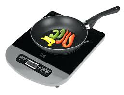Induction Cooktop Cookware Cookware For Induction Cooktops U2013 Diamondbayresort2 Net