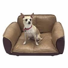 extra large dog sofa bed dog sofa bed couch extra large pet dog