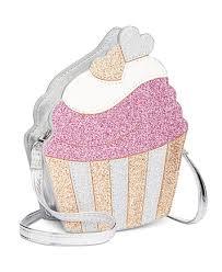 cupcake purse epic threads cupcake purse 2 16 created for macy s