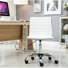 Spinny Chairs For Sale Design Ideas Office Chairs You U0027ll Love Wayfair