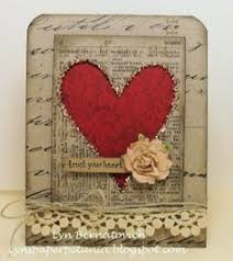 Find Home Decor For Valentines Day by Royal Red Paper Rose Hearts Love Heart Decor Flowers Wedding Car