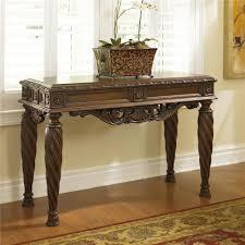 Wood Sofa Table Design Sofa Table Design Top Collection Ashley Sofa Tables Ashley