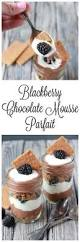 mocha chocolate mousse cake recipe mousse cake mousse and