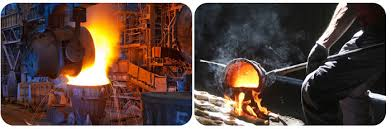 pattern making in metal casting elite chemicals leading supplier of epoxy polyurethane and