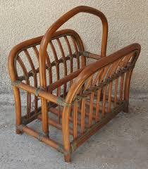 meubles en bambou broc u0026 co deco ethno deco exotique deco retro meubles et