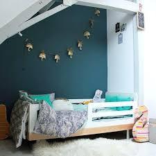 chambre fille 2 ans chambre enfant 2ans lit pour enfant de 2ans idee chambre bebe 2
