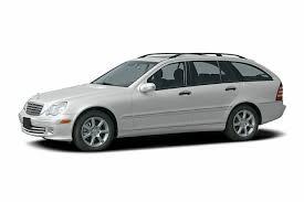 2004 mercedes station wagon 2004 mercedes c class base c240 4dr rear wheel drive station