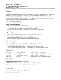 Best Government Resume Sample by Military Resume Sample Free Template Professional Pilot Junior