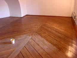 Hardwood Floor Buffing Floor Wood Floor Waxing Lovely On For Linseed Oil Maintenance Wax