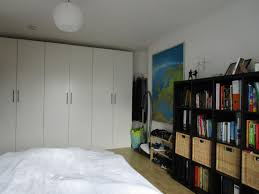 Laminatboden Schlafzimmer 3 Zimmer Wohnung Zu Vermieten 70771 Leinfelden Echterdingen