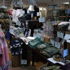 home decor stores in columbia sc south carolina wildlife shop home decor 1000 assembly st