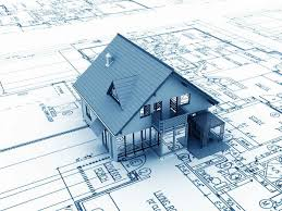 why buildmyghar is most cost effective solution for home building