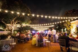 diy outdoor wedding lighting ideas sacharoff decoration