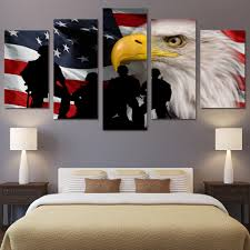 Home Decor Usa by Modern Rustic Decor Promotion Shop For Promotional Modern Rustic